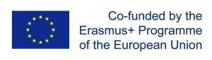 eu_flag_co_funded.jpg