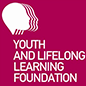 youth-and-lifelong-learning-foundation