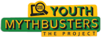 youth-myth-busters.png