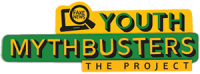 Youth Myth Busters